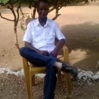 hasssanmazoa15's photo