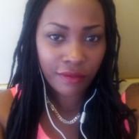 EbonyDivine's photo