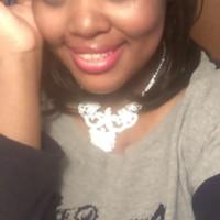 beautydoe's photo