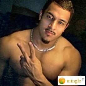 exline single gay men Chat with gay men and meet offline free gay personals messaging and chat rooms find anything from a one night stand to a life partner.
