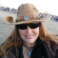 Texastweetheart's photo