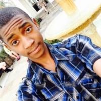 Wonyah's photo
