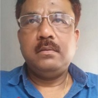 babaajan's photo