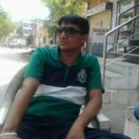 omprakashchoudhary's photo