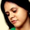 Tanni207's photo