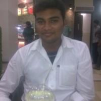 srijith88's photo
