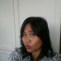 womeninblue3's photo