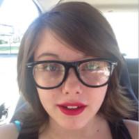 Olivia2255's photo