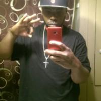 Carter375's photo