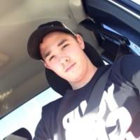 Dustin97brady's photo