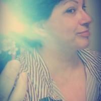 Kristi2464's photo