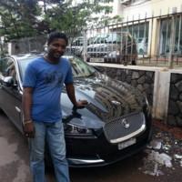 sandeepdevadas1983's photo