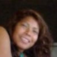 Liliara's photo