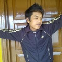Akams's photo