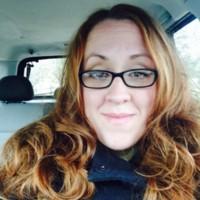 Theresa0304's photo