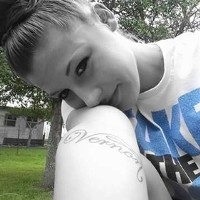 henrylina's photo