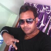 Rohit1710's photo