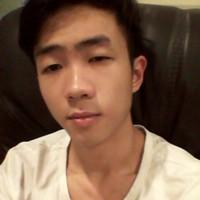 wisu88's photo