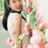cctree's photo