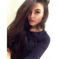 Elesha's photo