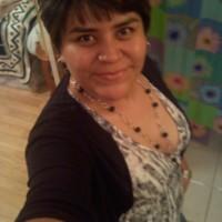 cherylcano's photo