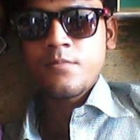 bimalgopu's photo