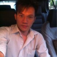 Handsome_Kia's photo