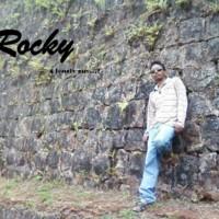 RakeshKaashyap7880's photo