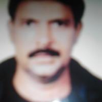 avadheshagrawal's photo