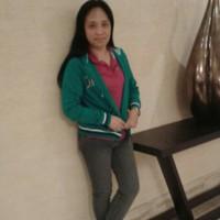 gamuelasremely123's photo