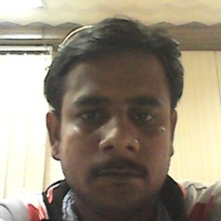 sambhu88's photo