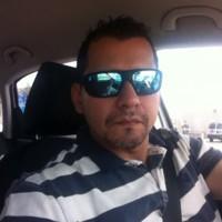 Alby234's photo