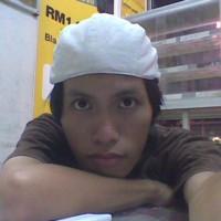 keanu87's photo