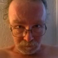 madman64's photo