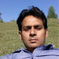 Ansh11a's photo