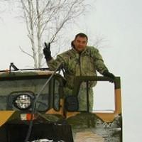 temir_temirov's photo