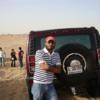 extinctjaat's photo