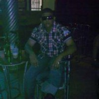 roki3's photo