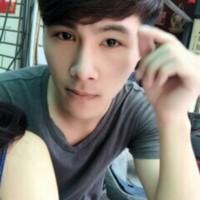 yuhsin's photo