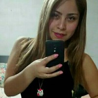 alexsandrav's photo