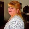 Kandi's photo