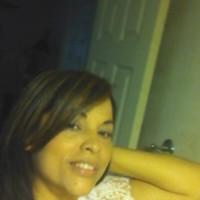 tigresita's photo