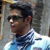 sabir123422's photo