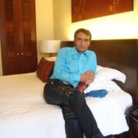Rafiwafa's photo