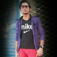 sohaib88's photo