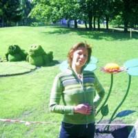 IrinaJastin's photo