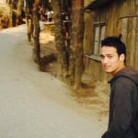 ans46's photo