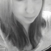 camo_queen's photo