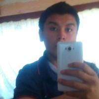 OmarMin's photo