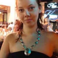 marryjane21's photo